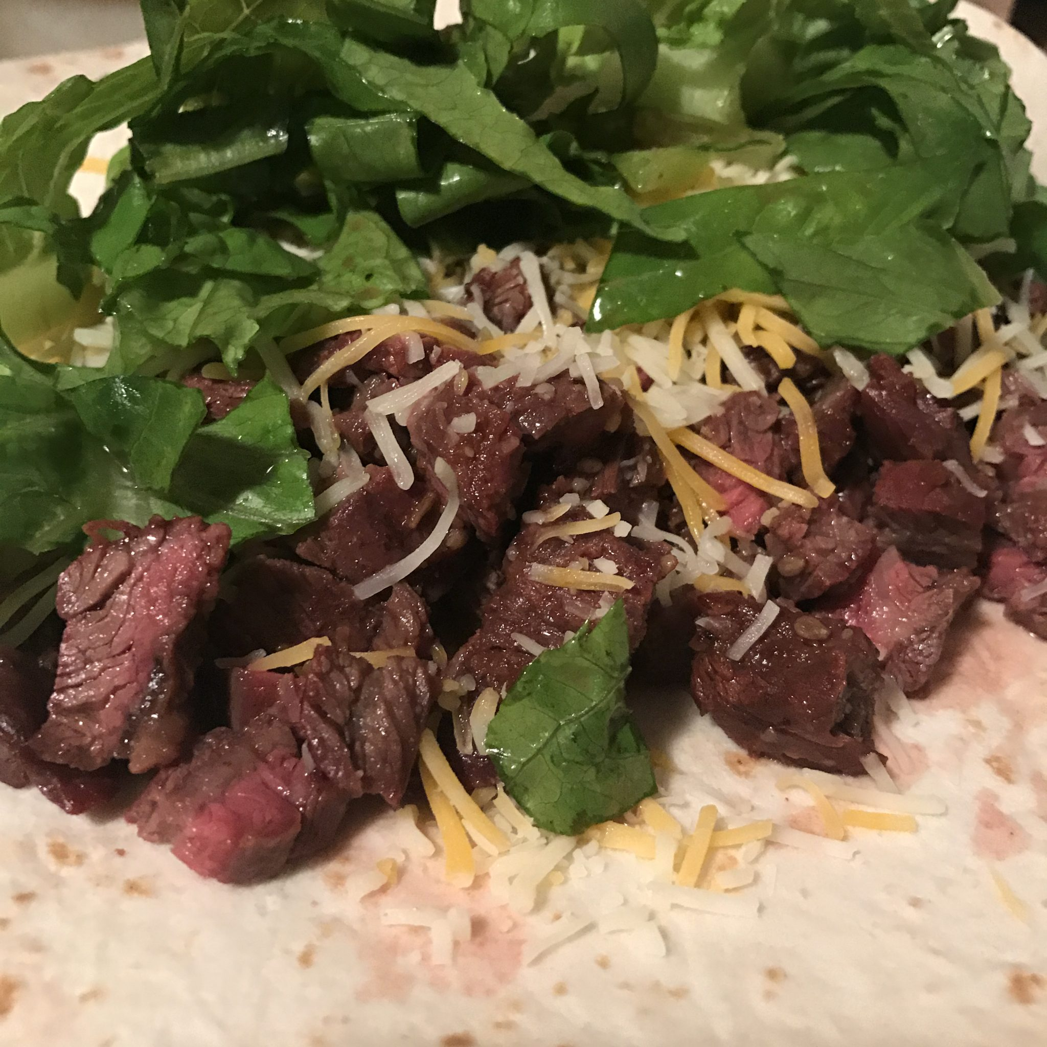 Easy skirt steak marinade with stuff you probably already have at like this easy skirt steak marinade check out these other recipes forumfinder Image collections